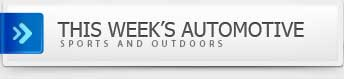The World Online Auto, Sports & Outdoors
