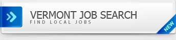 the world online Vermont Job Search