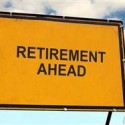 Important decisions for retirees and near-retirees