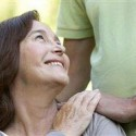 Free cancer resource guides help patients navigate cancer journey