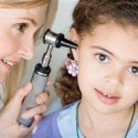 Ten clues your child has hearing loss