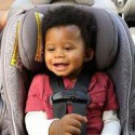 Car-safety tips to keep your new bundle of joy safe and happy