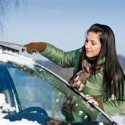 Don't get caught in the cold: Know the facts about winter gas mileage