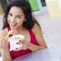 Frozen yogurt: a hot investment for entrepreneurs