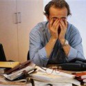 Tips for beating workplace stress by taking charge of your career