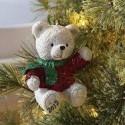 Ideas para regalos con el verdadero significado de la temporada festiva