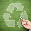 Tips for a sustainable school year