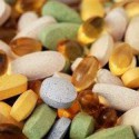 Finding the right vitamins for your body