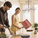 A guest-friendly home is easier than you think