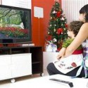 A holiday tech gift idea for your favorite TV watcher