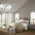 Winterizing your light sources: Window and skylight tips