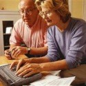 Shop early: the right prescription for selecting a Medicare drug plan