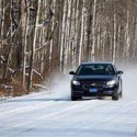 Confidence is key when driving in winter weather