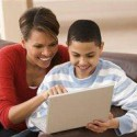 Proactive parents and teachers can help keep kids safe online