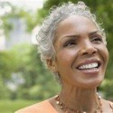 Retirement planning? Tips for getting the most out of Social Security
