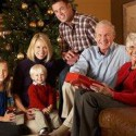 This holiday season, share your financial and care inventory with those who need to know