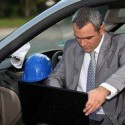 Top technical accessories for your car