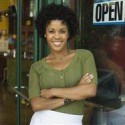 Small-business owners show cautious optimism about 2013