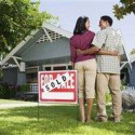 Preparing your credit profile for the spring real estate season