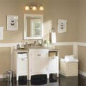 2013′s hottest home trends and easy upgrades