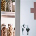 Preventing medication fraud and abuse starts at home