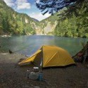 Outdoor gear that performs year-round