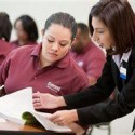 Summer provides opportunities for savvy students and career seekers