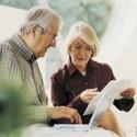 Cómo pueden ahorrar los conductores mayores en su seguro de automóvil