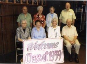 class1939