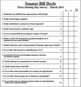 survey2_29