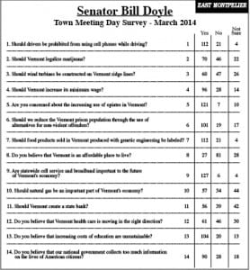 survey5-7