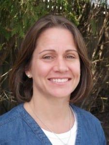 Samantha Petrone