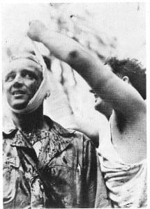 Ernest Gibson