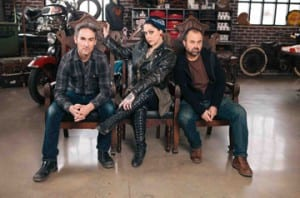 web American Pickers